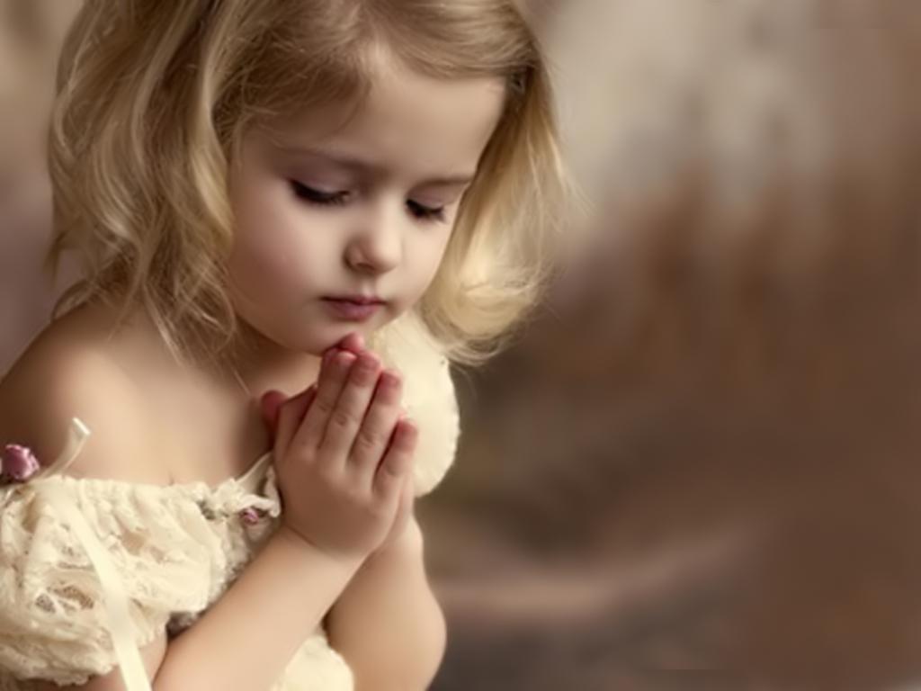 cau-nguye-tinh-nguyen-pray-cdnvn-11 – HỘI THÁNH TIN LÀNH TÂN MINH